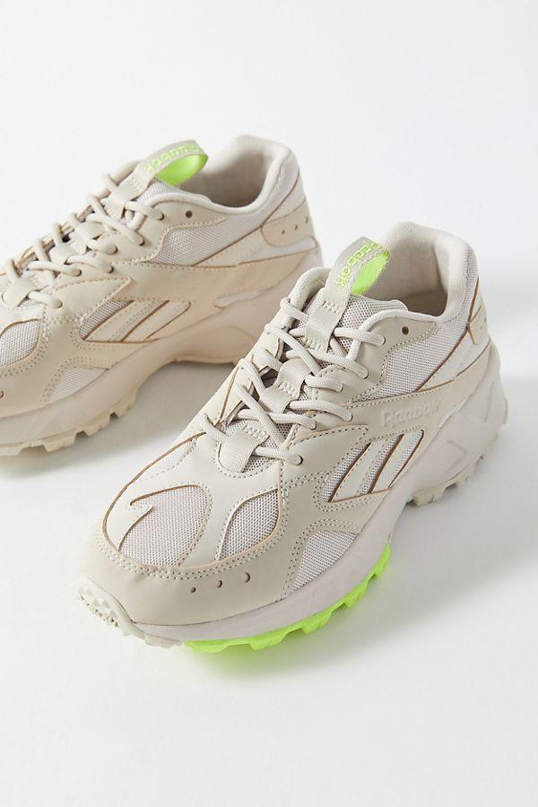 Reebok Aztrek 93 Trail Sneaker in 2020