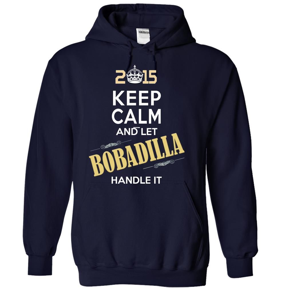 nice 2015-BOBADILLA- This Is YOUR Year - Best price Check more at http://sexsitshirt.xyz/2015-bobadilla-this-is-your-year-best-price/