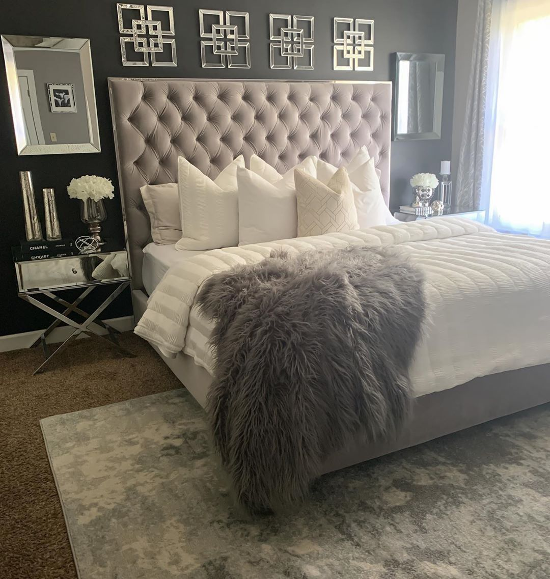 Stunning 20 Beegcom Home Decor Appleton Wi In 2020 Top Interior Design Firms Home Decor Home Decor Online