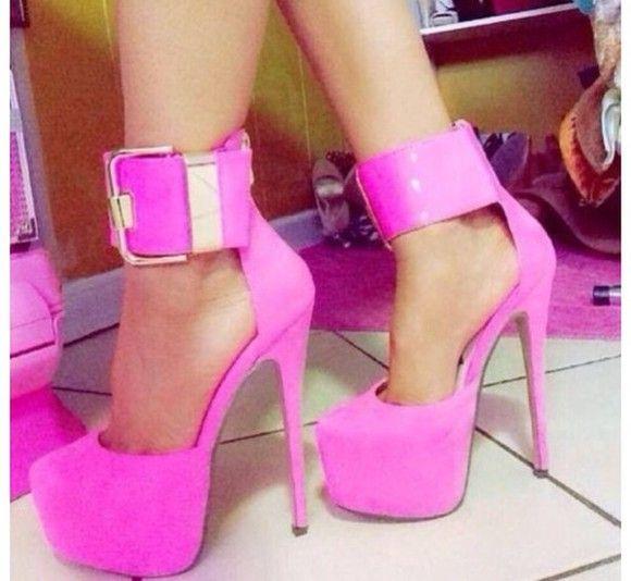 b60729bb89bf shoes gold high heels cute high heels white
