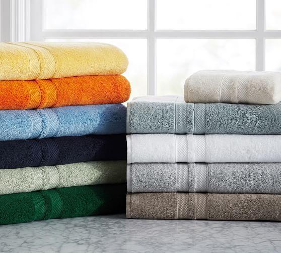 9da3ff785ff4d5dc3cba2a0f7ee332ee - Better Homes And Gardens Certified Egyptian Cotton Resort Beach Towel