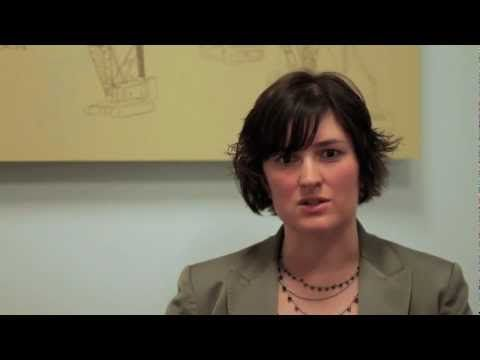 "Stunner. Georgetown ""Coed"" Sandra Fluke Is a 30 Year-Old Women's Rights Activist  Posted by Jim Hoft on Friday, March 2, 2012, 1:23 PM"