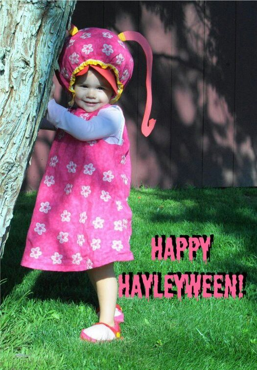 Millie from Team Umizoomi Halloween costume  sc 1 st  Pinterest & Millie from Team Umizoomi Halloween costume | Halloween | Pinterest ...