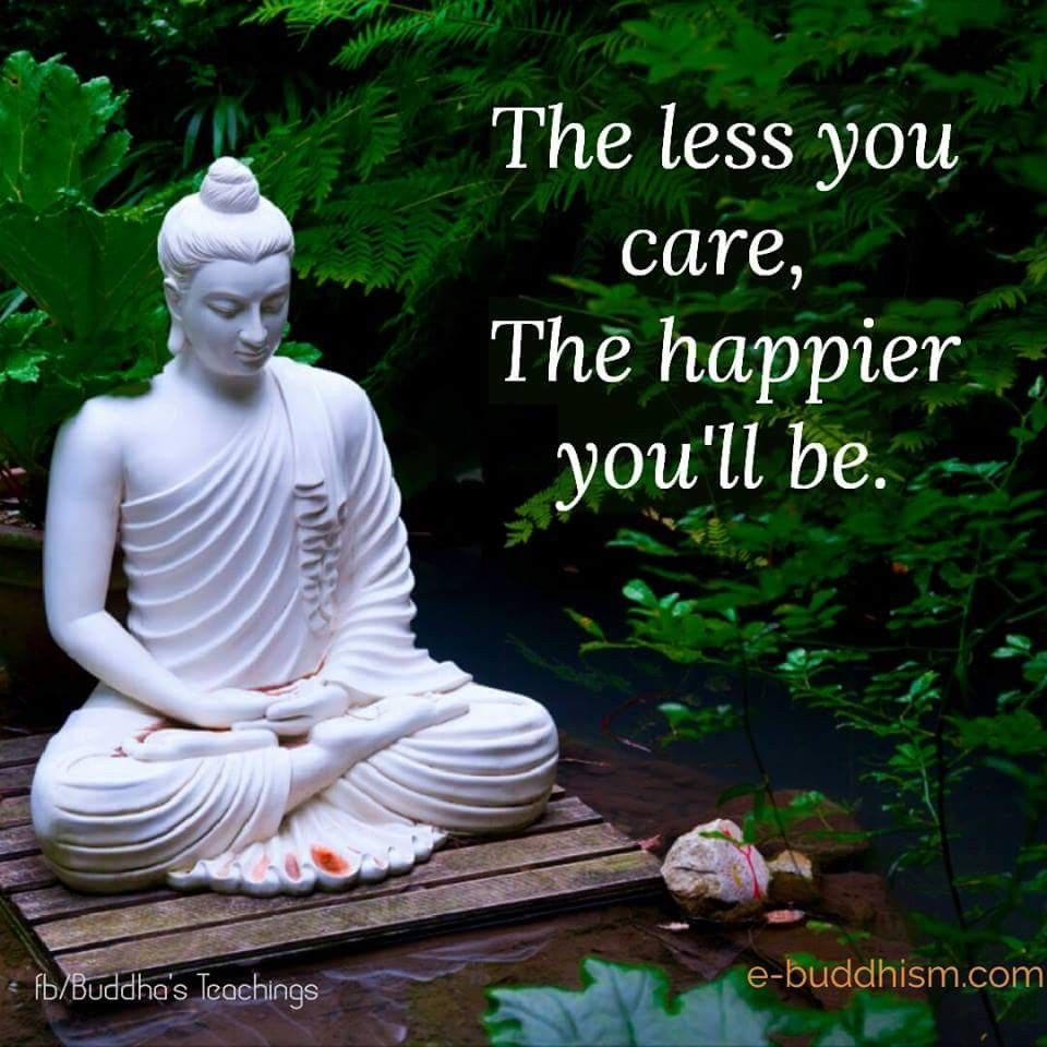 And Won T That Be Selfish Buddha Quote Buddhism Quote Buddhist Quotes