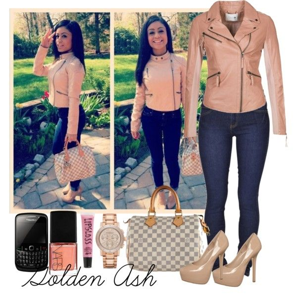 Dallan, created by fashionsetstyler on Polyvore