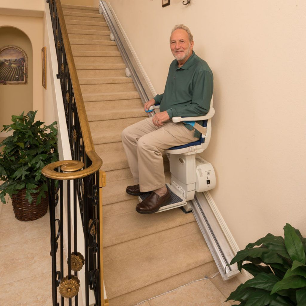 Power Chairs For Stairs Stair Chair Lifts For Seniors Ideas Some Where Home Decor Stairlifts Nj Chair Lifts For Stairs Nj Stair Stair Lift Stairs Stair Lifts