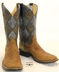 Hippo Kemosabe Anderson Bean Anderson Bean Boots Men Boots