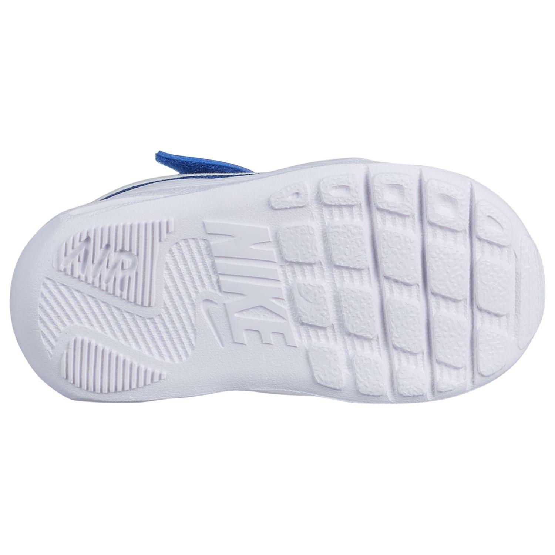 separation shoes 26a98 12cb7 Nike Air Max Oketo Toddler Boys  Sneakers  Affiliate  Max,  Affiliate,  Air,   Nike,  Oketo