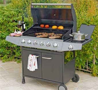Pin by BBQ Repair Doctor on BBQ grills | Barbecue, Grilling, Bbq