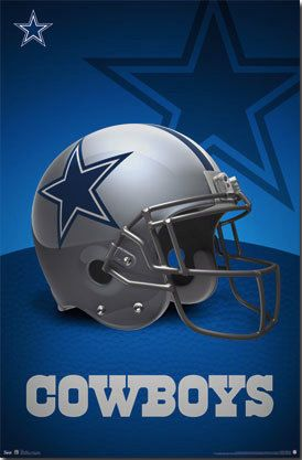 f9b39c2719ae2 Dallas Cowboys poster by CAGDallas on Etsy