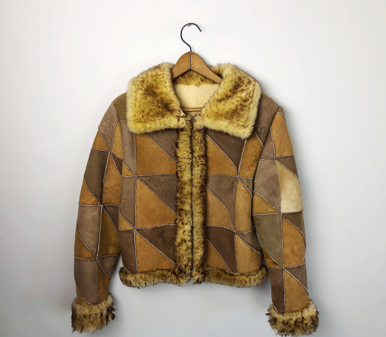 Vintage /'60s/'70s Jockey Bath Kilt in Leopard Print Terrycloth Adjustable Snap Closures Back Elastic Waist Small Med Large Front Pocket