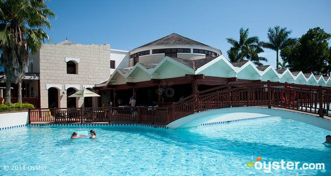 Beaches Negril Resort & Spa Review: What To REALLY Expect ...