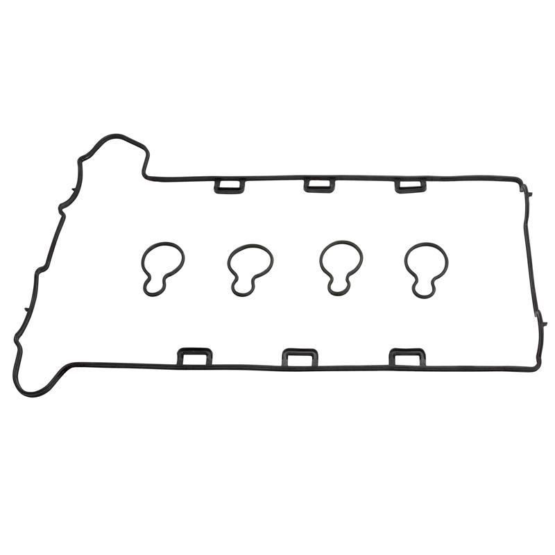 Pin on Ecotec