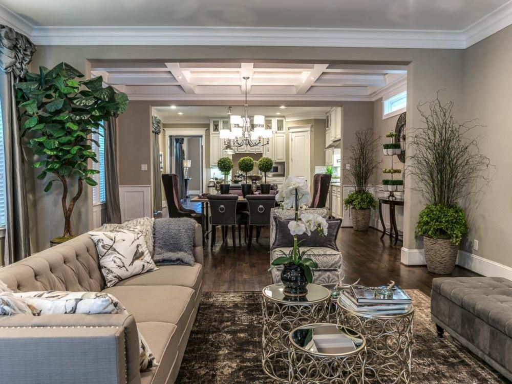 Ashland Square in Houston Heights Only 4 Homes Remaining