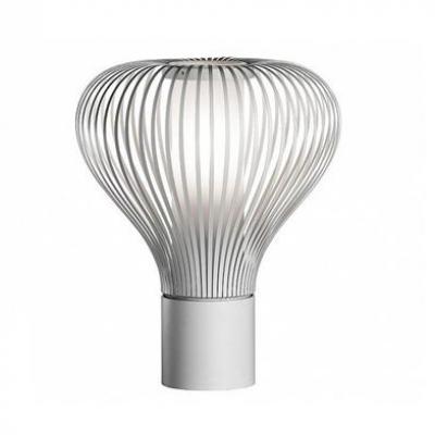 Maxim Lighting Cape Town Maxim Lighting Table Lamp Lamp