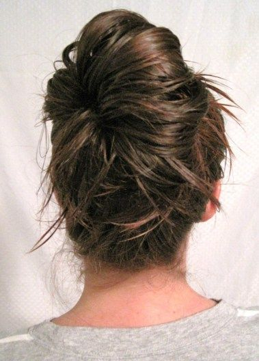 20 Best Hairstyles For Long Hair This Winter Season Hairstyles