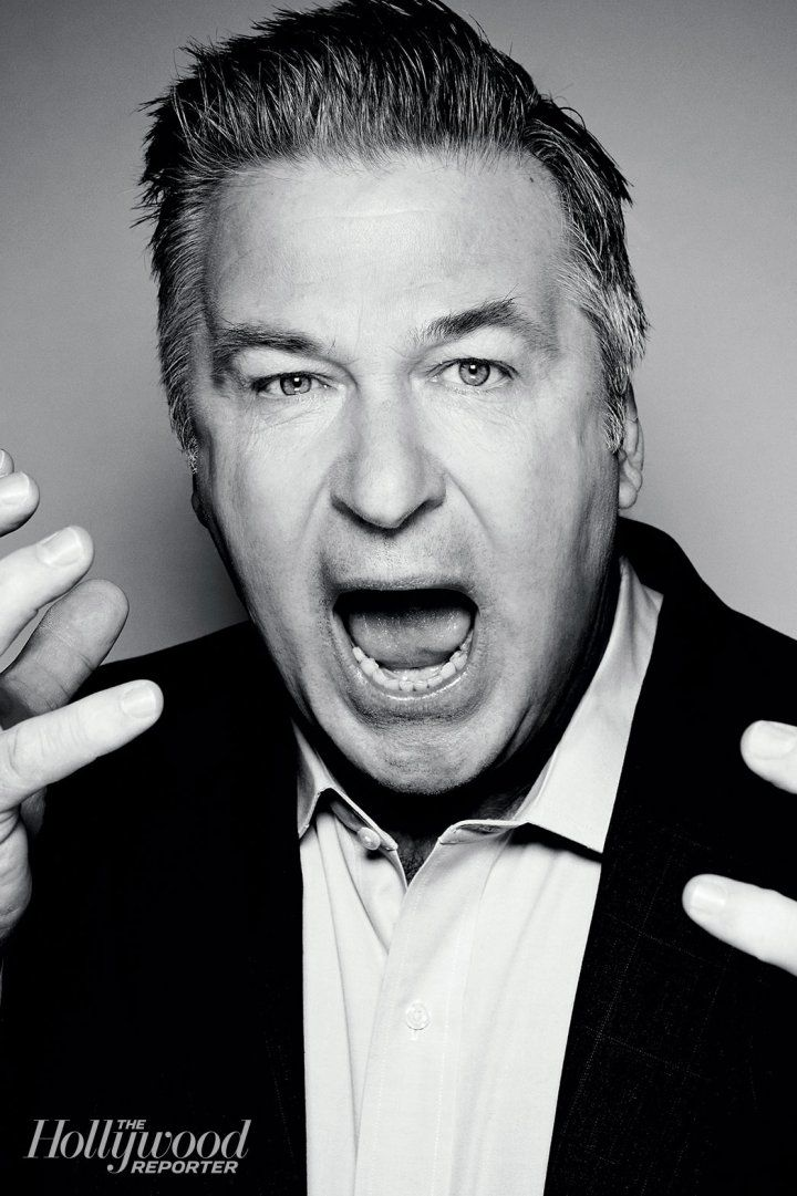 ALEC BALDWIN | IMDB COM in 2019 | Alec baldwin, The