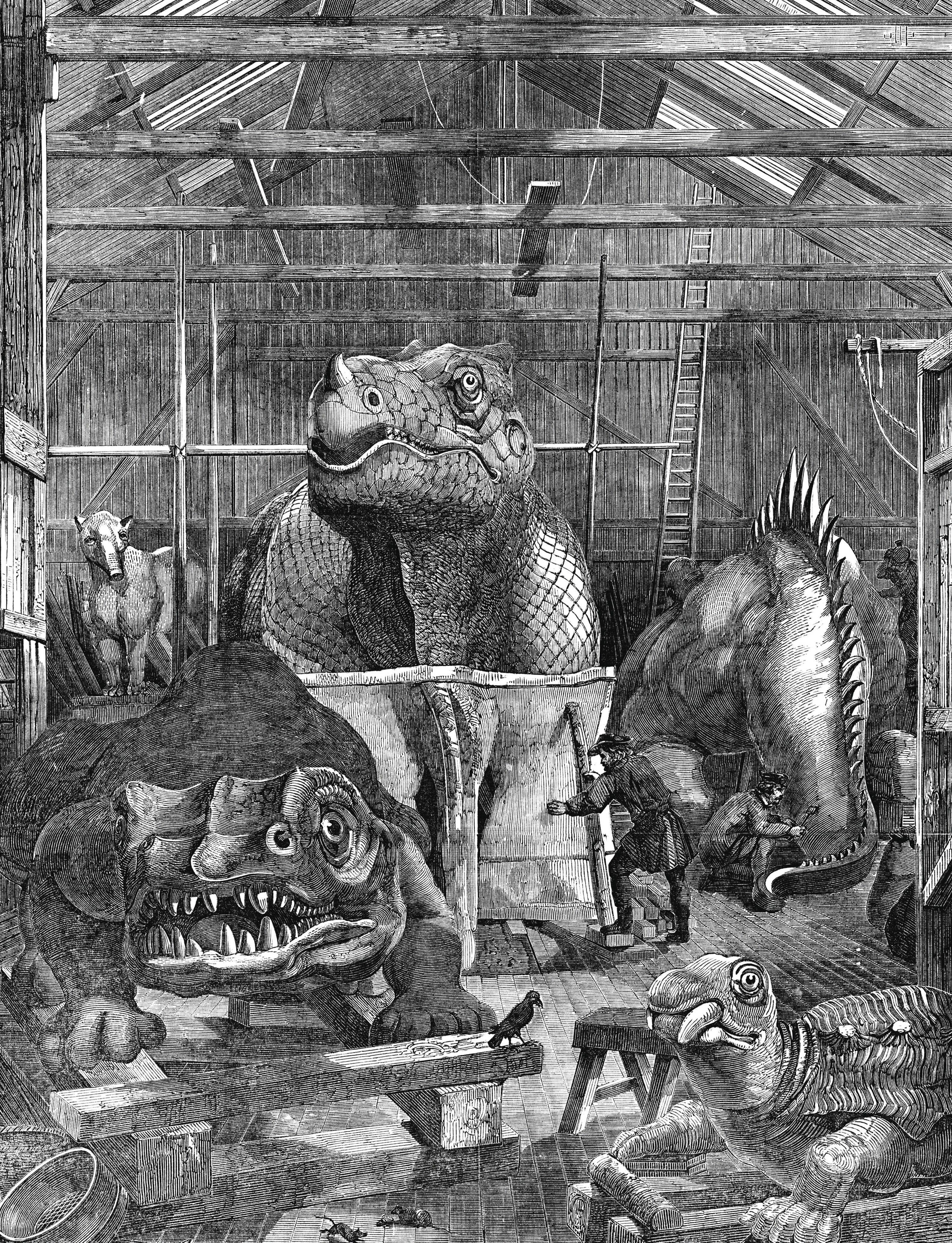 Paleoart: the strange history of dinosaurs in art – in pictures #historyofdinosaurs Paleoart: the strange history of dinosaurs in art – in pictures #historyofdinosaurs Paleoart: the strange history of dinosaurs in art – in pictures #historyofdinosaurs Paleoart: the strange history of dinosaurs in art – in pictures #historyofdinosaurs Paleoart: the strange history of dinosaurs in art – in pictures #historyofdinosaurs Paleoart: the strange history of dinosaurs in art – in pictures #his #historyofdinosaurs