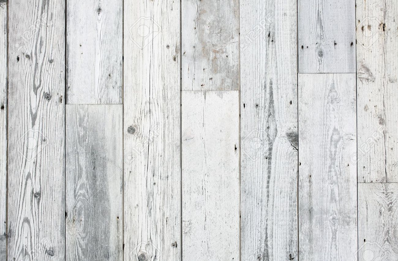 wood texture - Google Search | Visual Studies - Reclaimed ...