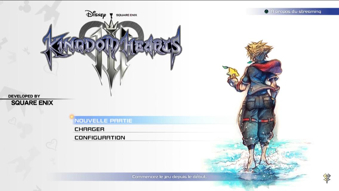 New Kingdom Hearts Iii 100 Acre Wood Winnie The Pooh Kingdom Of Corona Tangled And Twilight Town Scree Kingdom Hearts Kingdom Hearts Games Kingdom Hearts 3