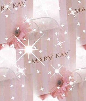 Mary Kay Love. As a Mary Kay beauty consultant I can help you, please let me know what you would like or need. www.marykay.com/KathleenJohnson www.facebook.com/KathysDaySpa