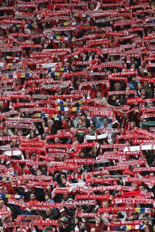 Fr-Online Eintracht Frankfurt