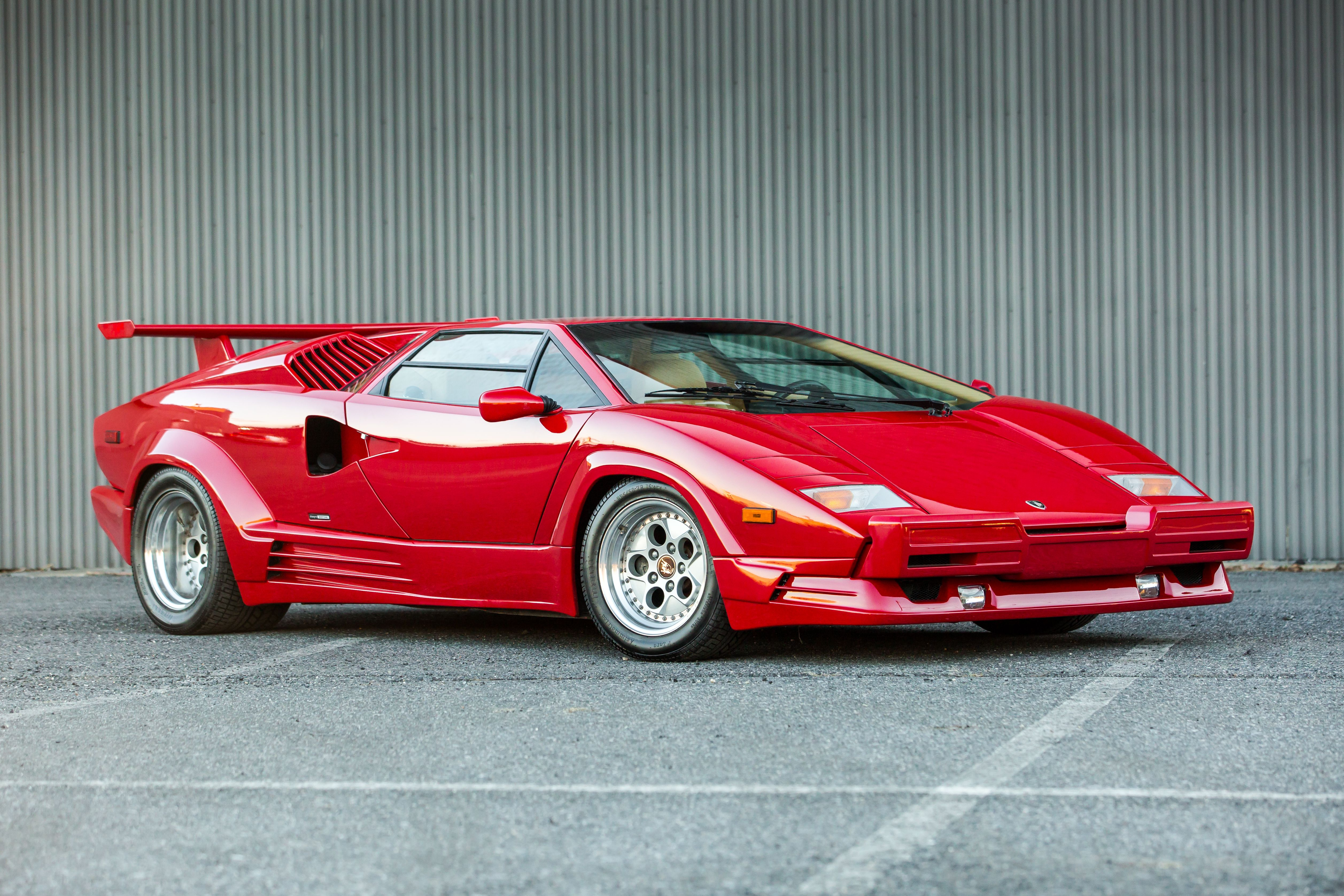 80s sports cars google search