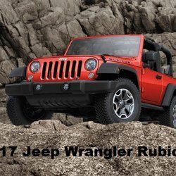 Great Jeep Dealerships In Hagerstown Md