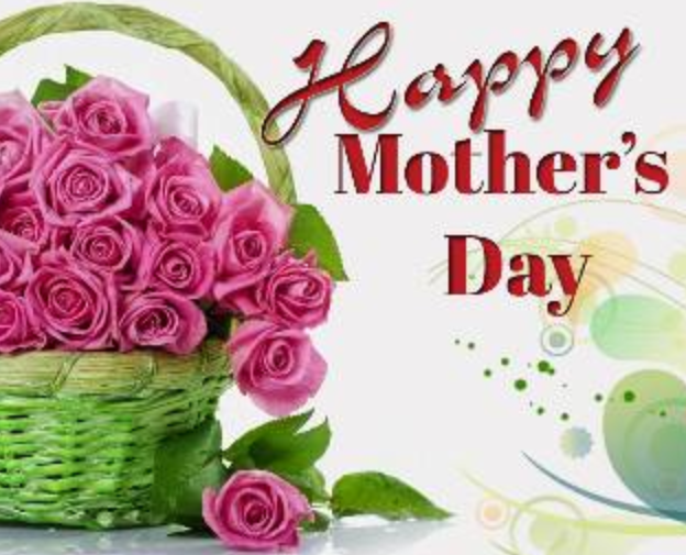 Happy Mothers Day Roses 2019 Mother Day Special Mothers Day Roses Happy Mother S Day Mothers Day Special
