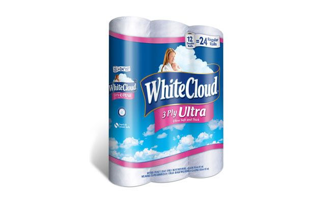The Best Toilet Paper Best Toilet Paper Cool Things To Buy