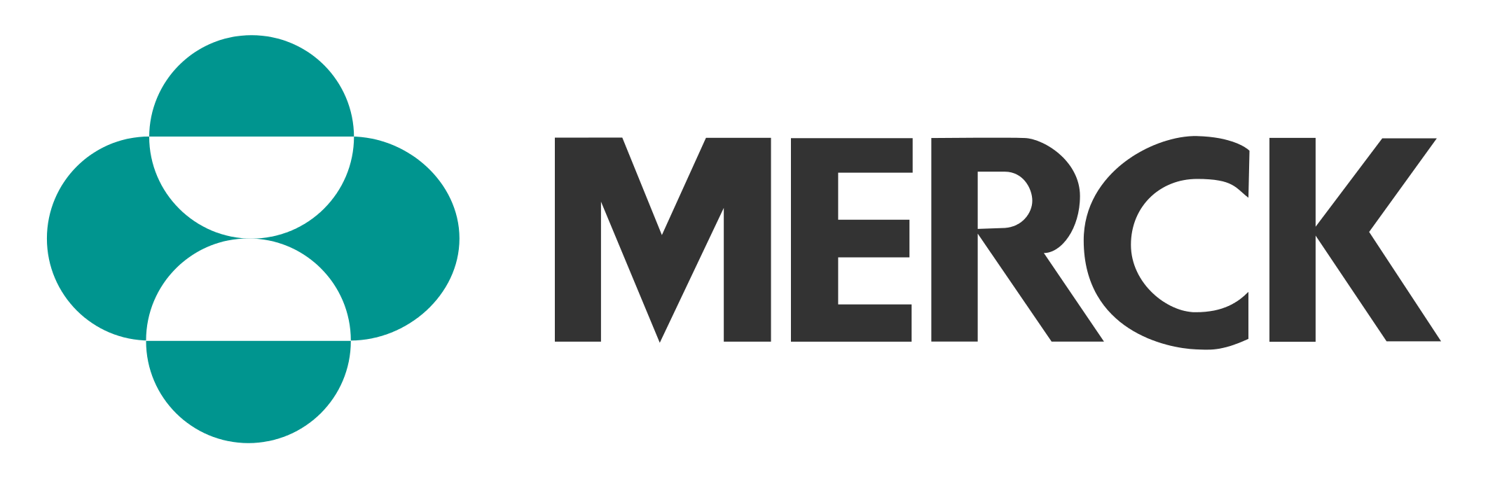 Merck Logo Png Image Merck Logo Logos Merck