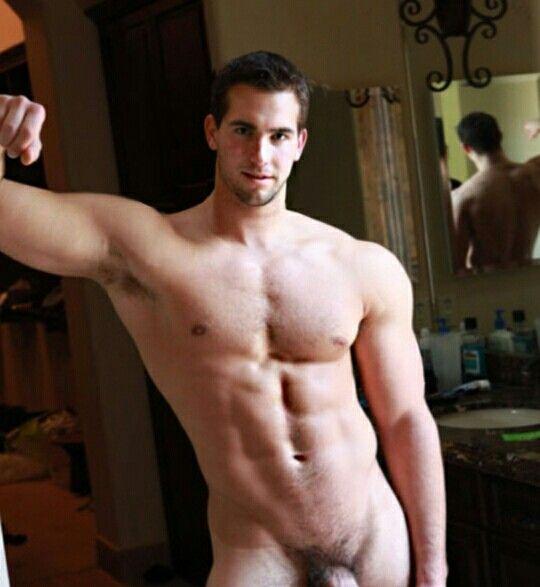 muscle gay photos nu
