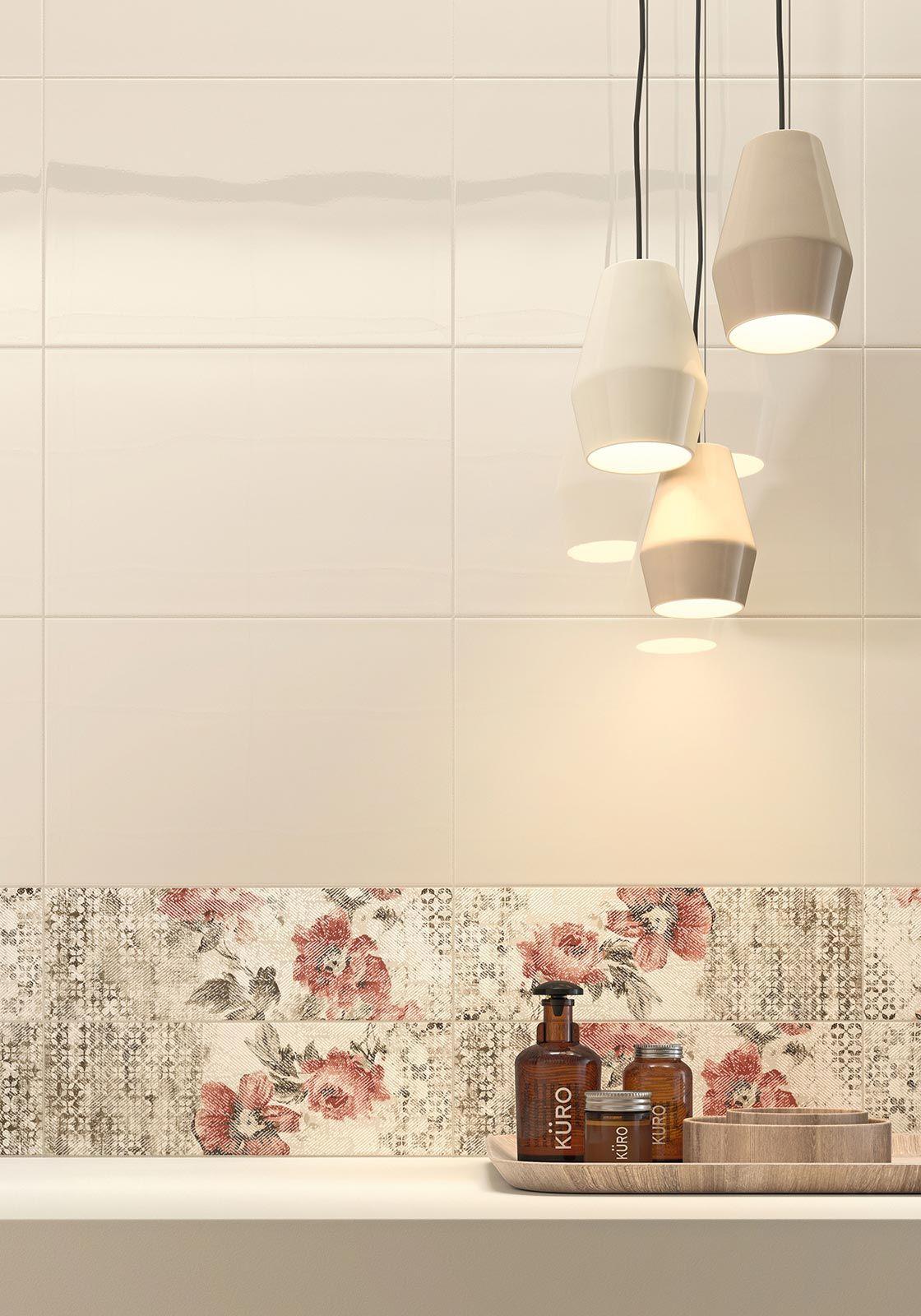 Chroma ceramic tiles marazzi7417 materials pinterest chroma ceramic tiles marazzi7417 dailygadgetfo Choice Image