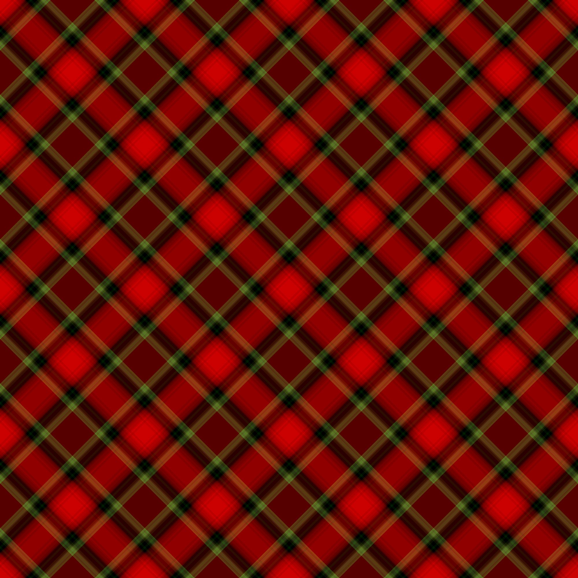 Seamless Plaid 0021 by AvanteGardeArt on deviantART