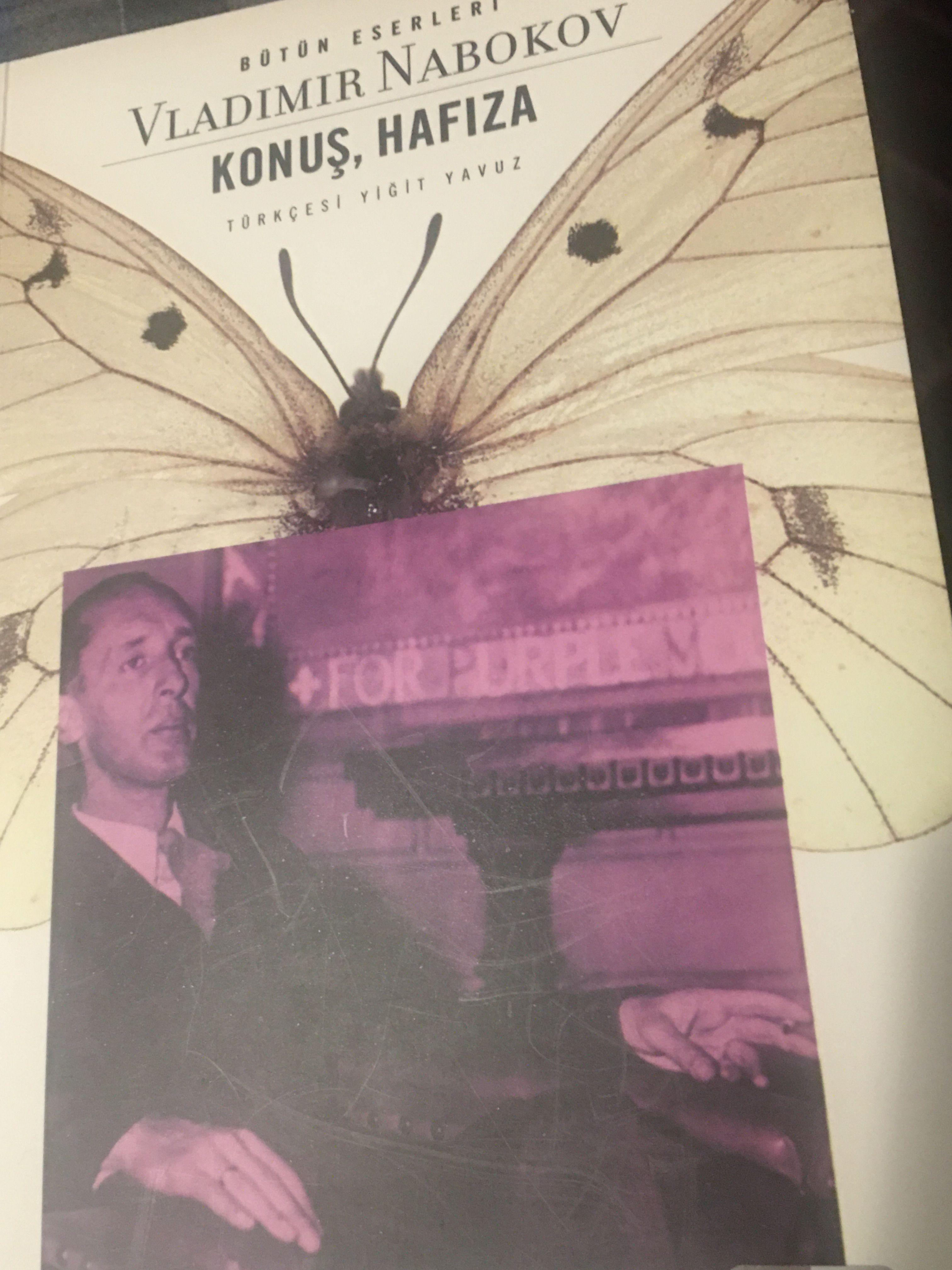 Ihsan Alboga Adli Kullanicinin Yazarlar Kitaplari Ve Filimler Panosundaki Pin 2020 Kitap Yazarlar Vladimir Nabokov