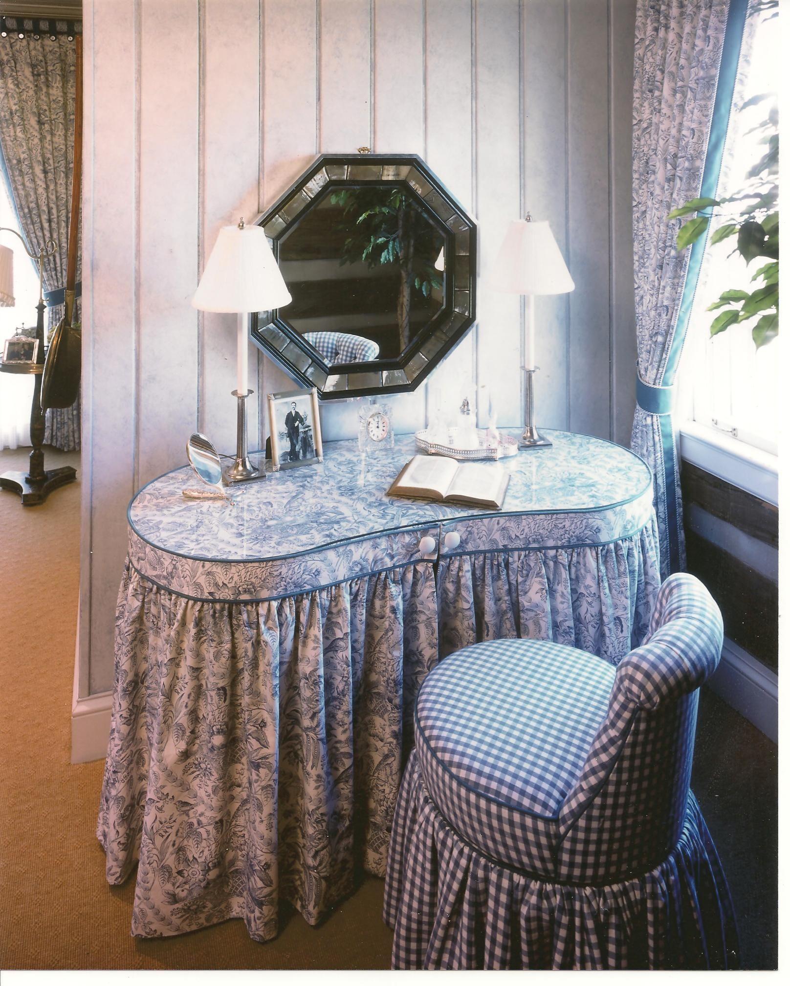 vintage dressing tables dressing table