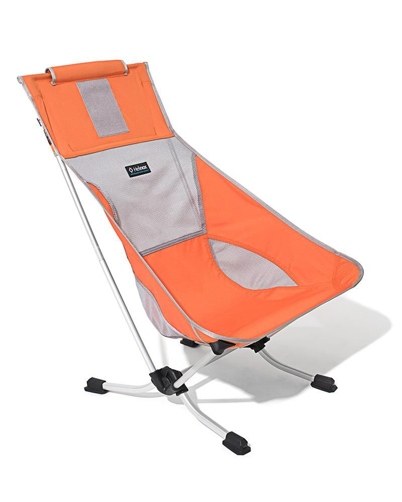 Admirable Big Agnes Helinox Beach Chair Golden Poppy Products Ibusinesslaw Wood Chair Design Ideas Ibusinesslaworg