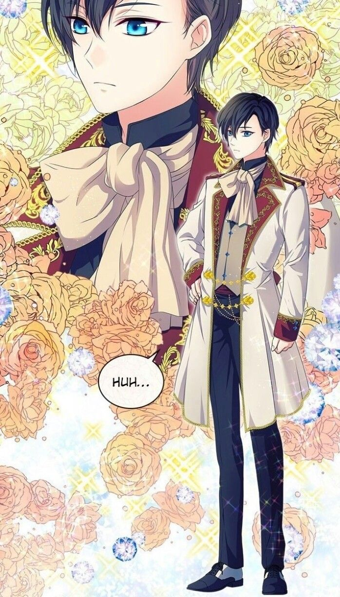 Sincerely I Became a Duke's Maid (With images) Romantic