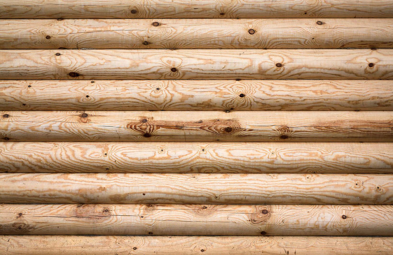 Best Pine Wood Cabin Wall Mural In 2019 Wood Effect Wallpaper 400 x 300