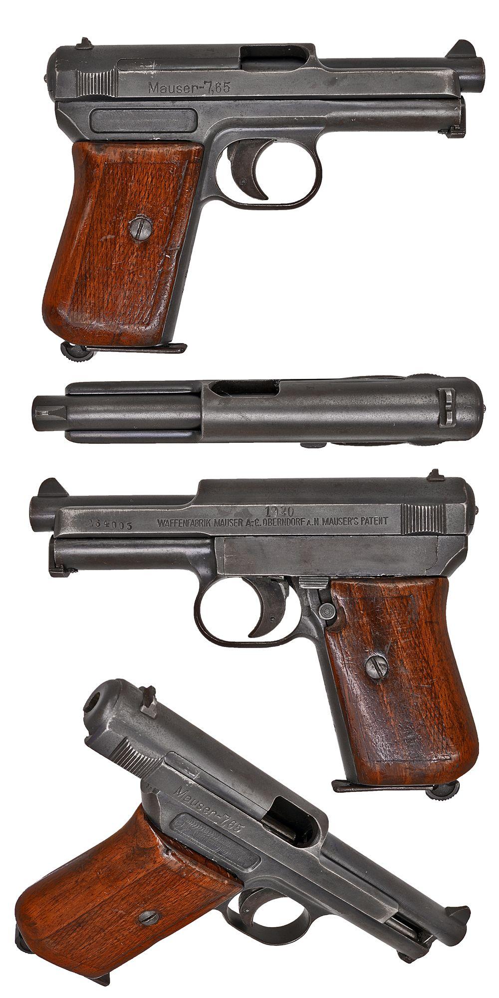Weitere Sportarten Glock 43 Lederschulterholster Terrific Value Taschen, Koffer & Hüllen