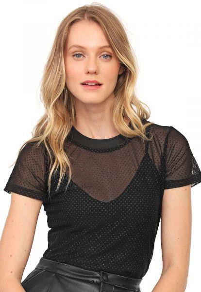 Vestidos Colcci Comprar com os melhores Preços   Netshoes