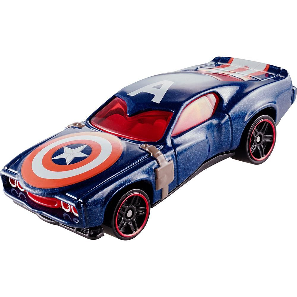 Hot Wheels Fotos ~ Resultado de imagem para mini carros hot wheels Coleç u00e3o Hot Wheels Pinterest Searching