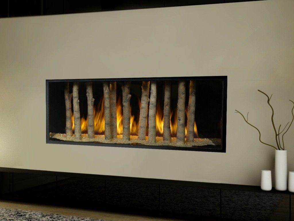 Eco Friendly Contemporary Electric Fireplace Contemporary
