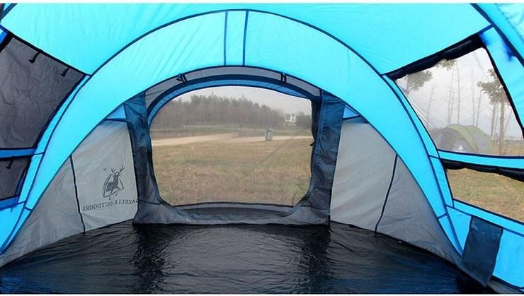 Pop Up Tent Put Up Your Tent In Seconds Pop Up Tent Tent Tent Camping