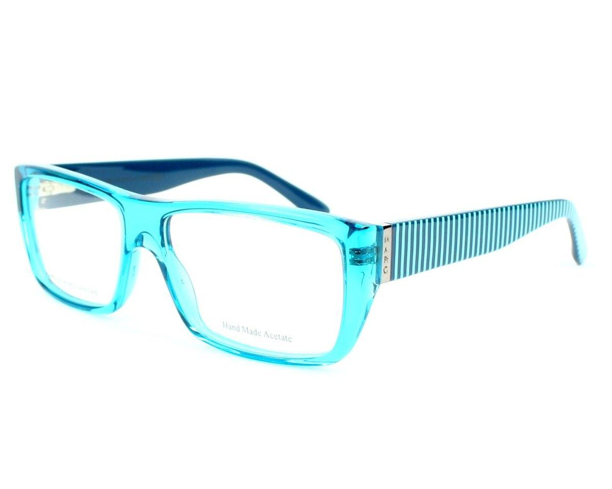 Brillen Marc by Marc Jacobs - MMJ519 171: 0   Brillen / Glasses ...