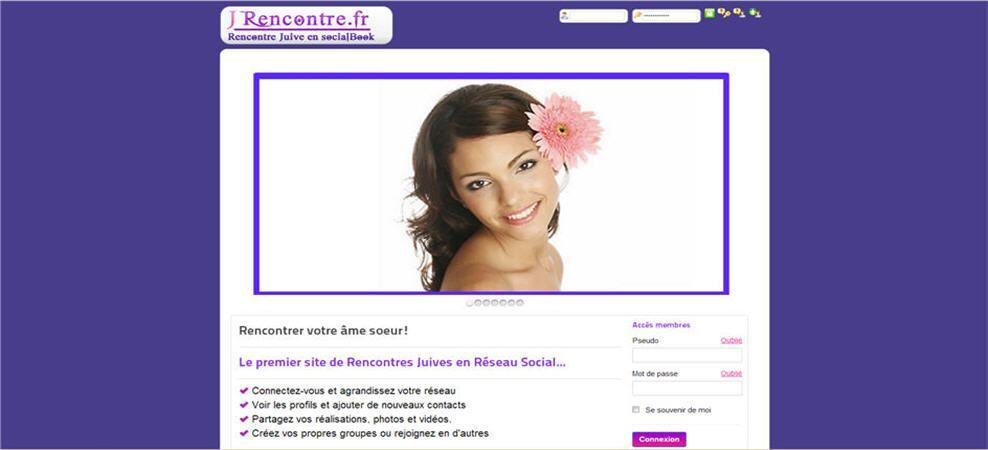 tous les site de rencontre gratuit site de rencontre celibataire