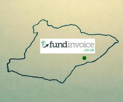 Need Help Paying VAT Tax To HMRC? - tax invoice