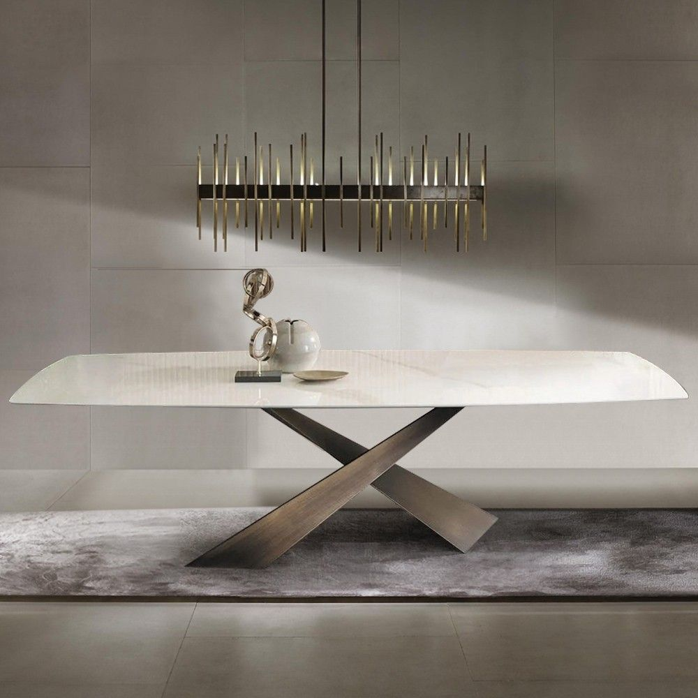 63 In 2021 Modern Marble Dining Tables Stone Dining Table Modern Dining Table