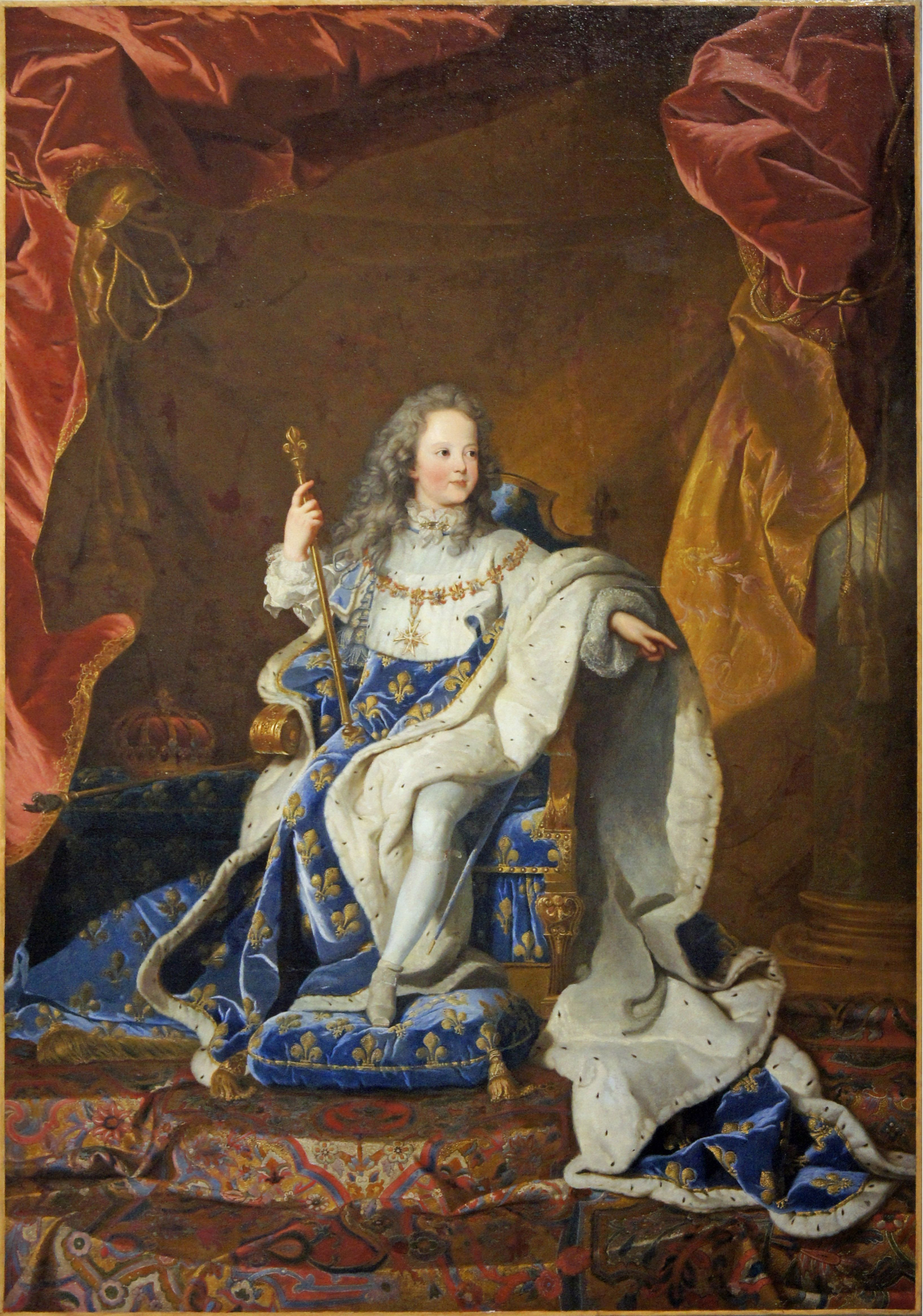 how successful was louis xiv in Louis xiv: louis xiv, king of france (1643–1715) who ruled his country, principally from his great palace at versailles, during one of its most brilliant periods.