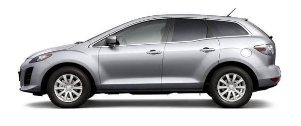 Cool Mazda Mazda CX Cars Ive Owned Check More At Http - Cool mazda cars